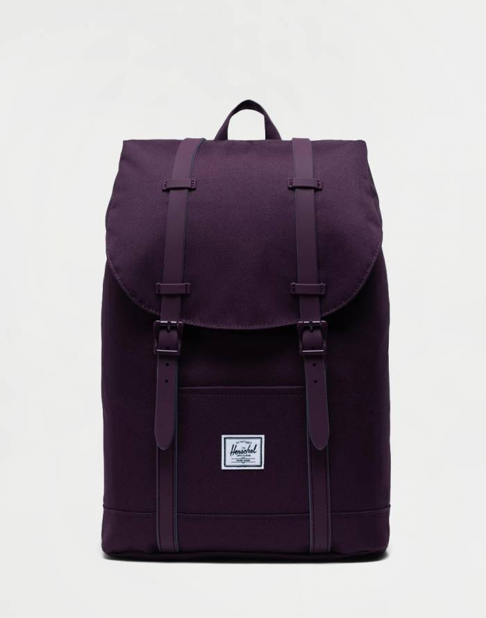 Urban Backpack Herschel Supply Retreat Mid-Volume