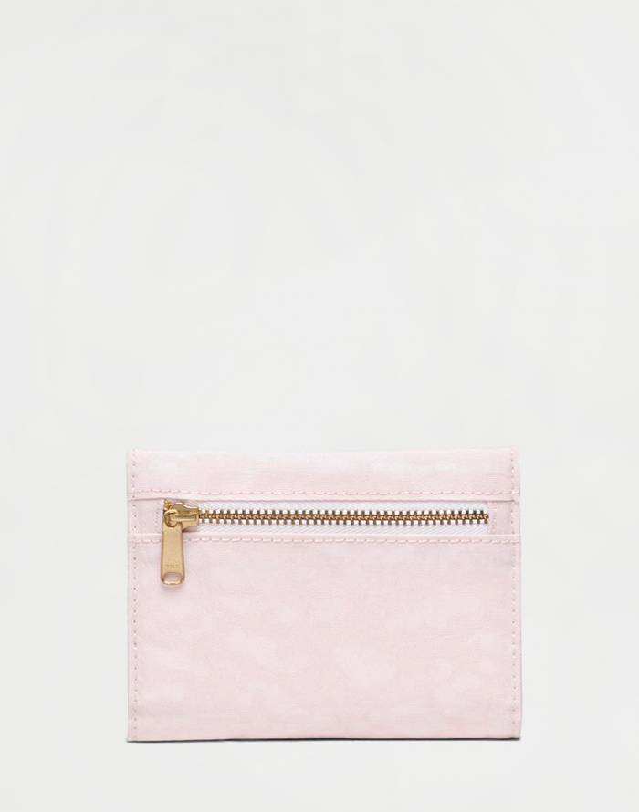 Wallet Herschel Supply Orion