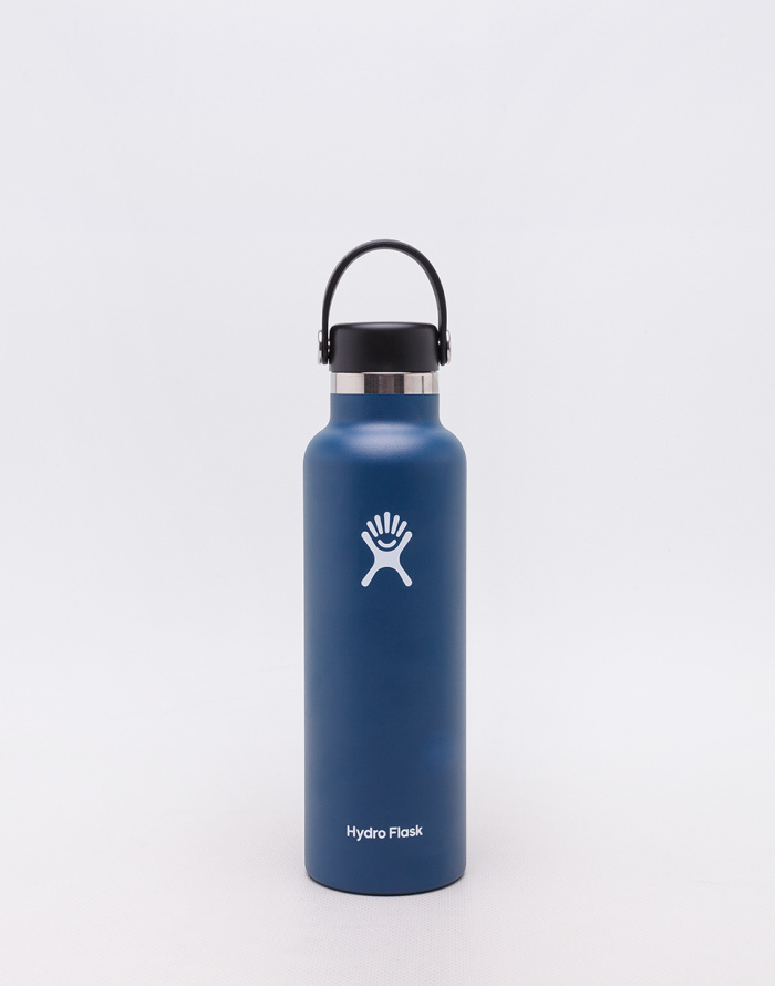 Bottle Hydro Flask Skyline Series Standard Mouth 621 ml