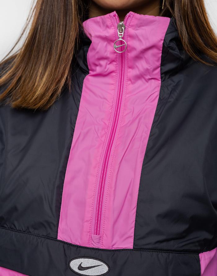 Jacket Nike Sportswear Swoosh Synthetic