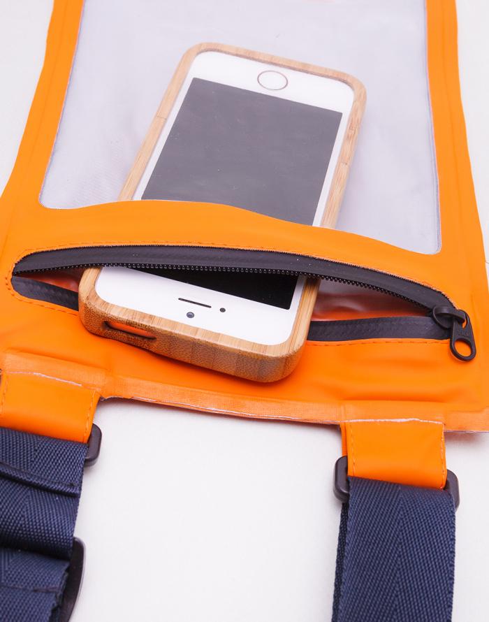 Cover - Helly Hansen - Phone Bag