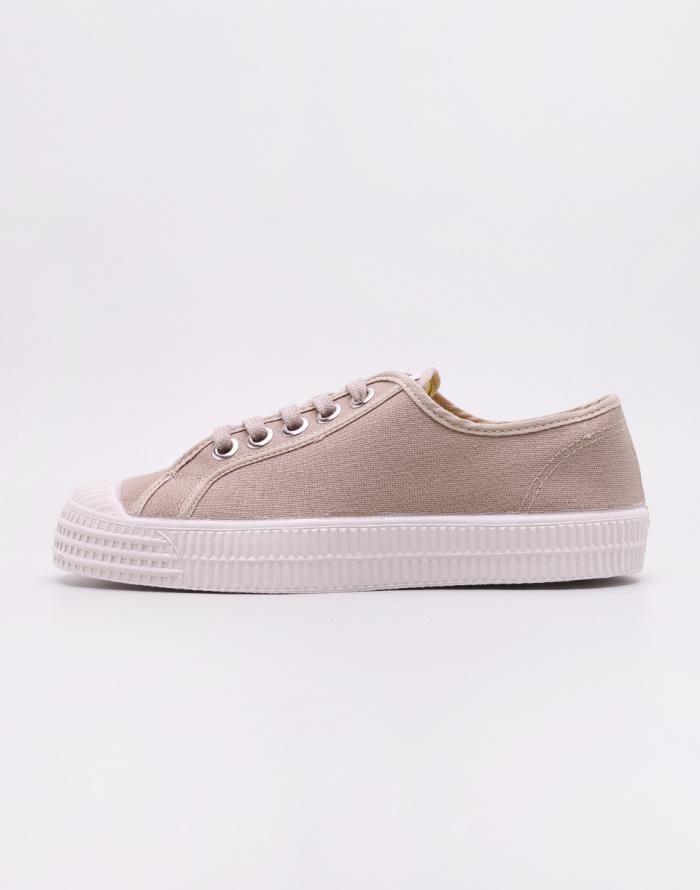 Sneakers - Novesta - Star Master