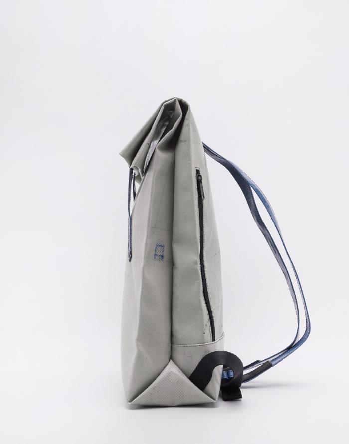 Backpack - Freitag - F253 Kowalski
