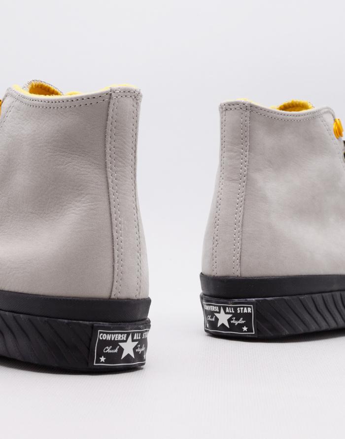 Sneakers Converse Chuck 70 Bosey Boot