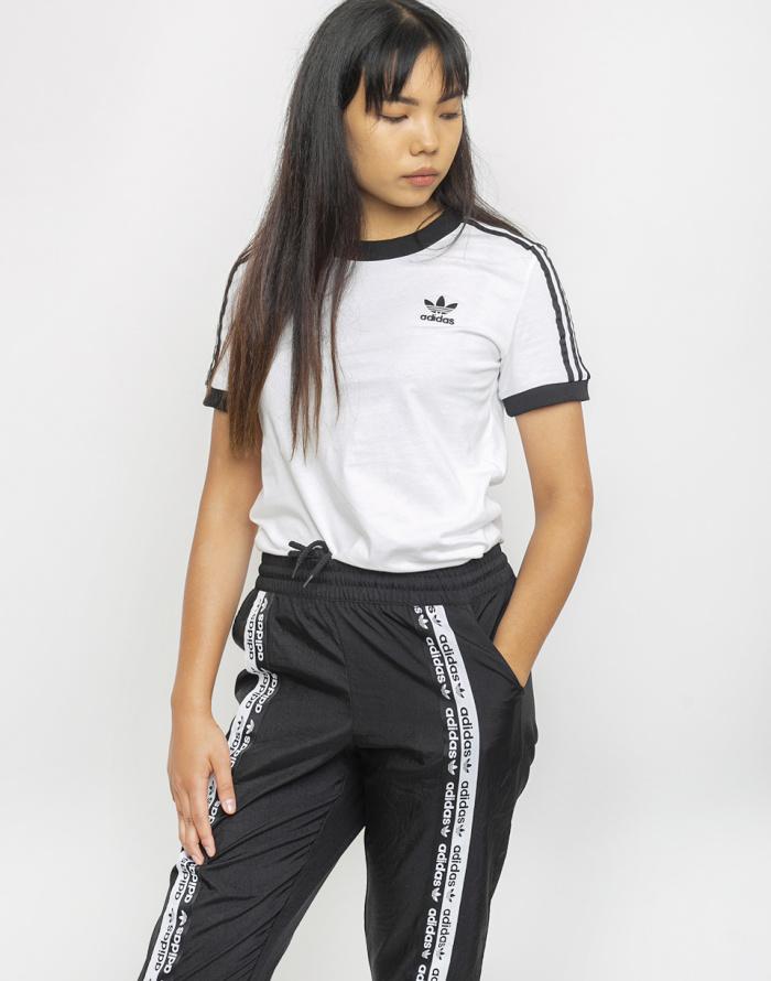 T-shirt adidas Originals 3 Str Tee