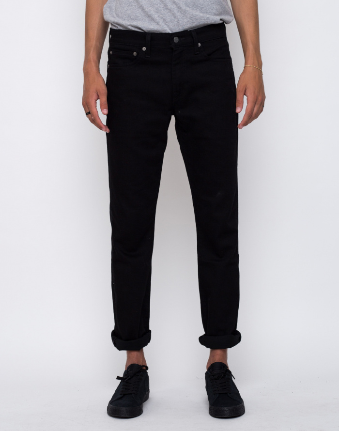 Pants - Levi's® - 511 Slim Fit