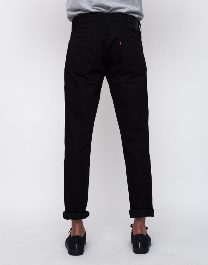 Pants - Levi´s® - 511 Slim Fit