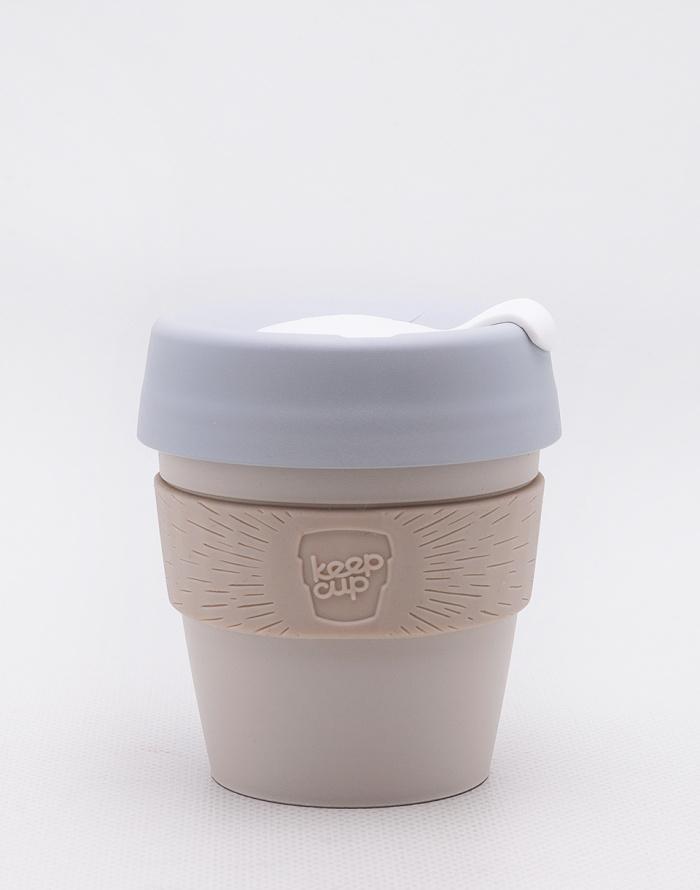 Coffee Mug KeepCup Sway S