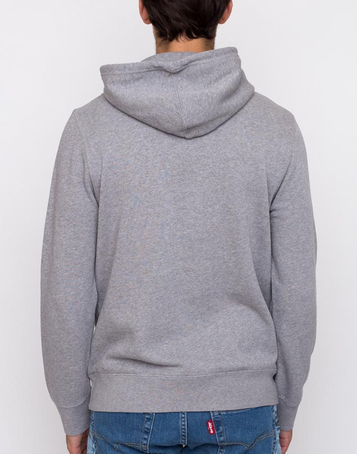Sweatshirt - Levi's® - Graphic