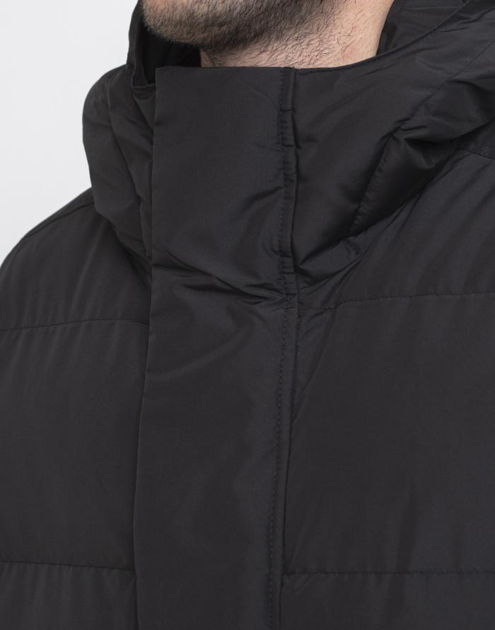 Jacket Makia Berg Jacket