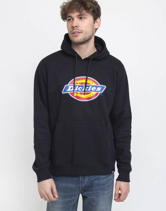 Sweatshirt Dickies San Antonio