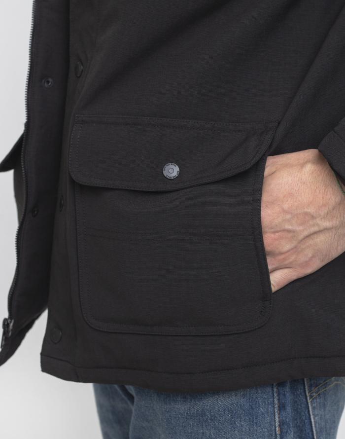 Jacket - Vans - Drill Chore Coat MTE