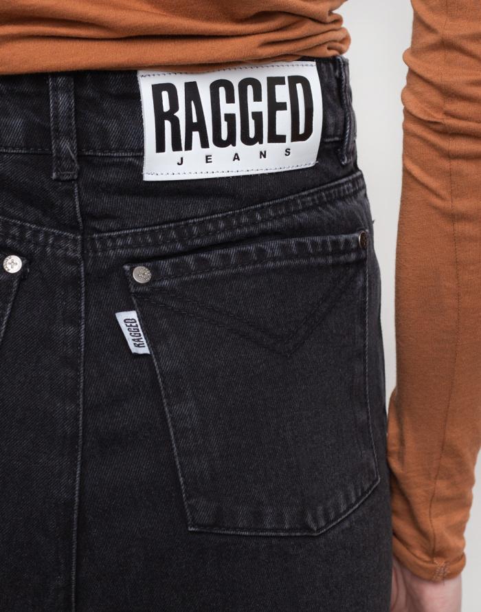 Jeans The Ragged Priest Grip Jean