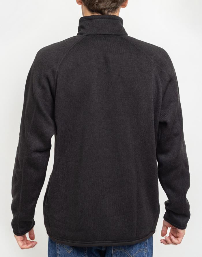 Sweater Patagonia Better Sweater 1/4 Zip