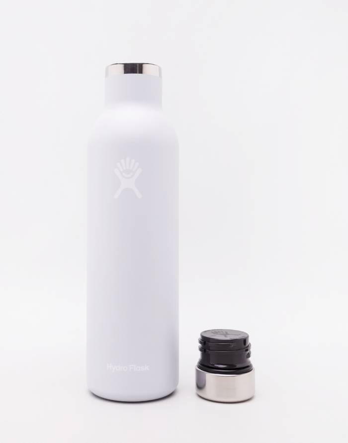 Bottle Hydro Flask Wine Bottle 750 ml
