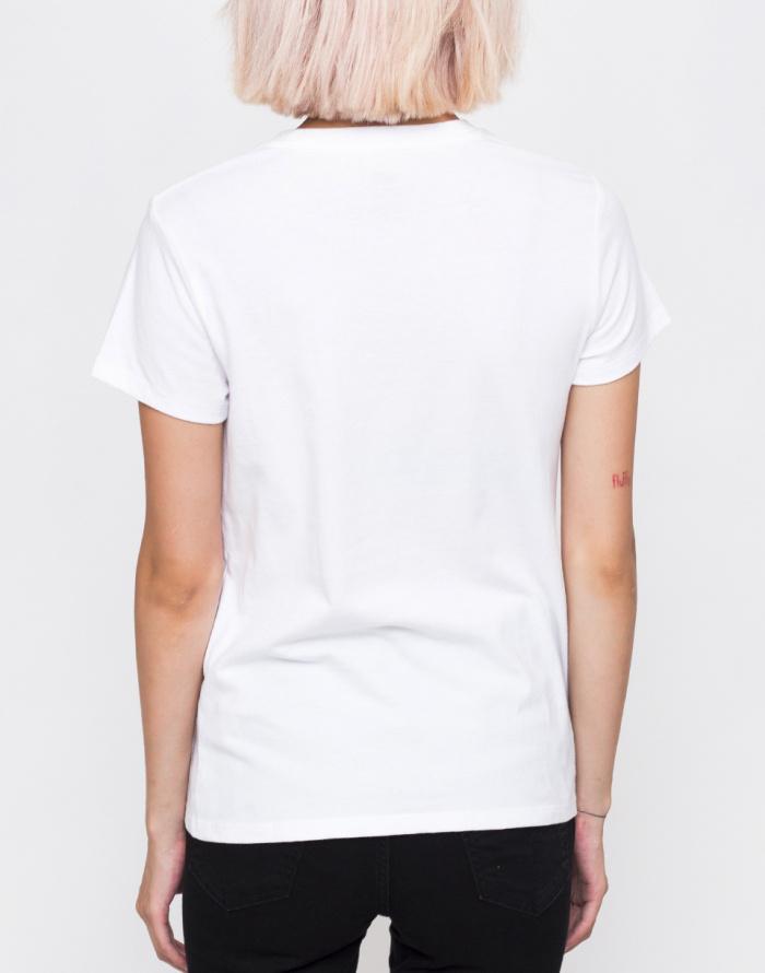 T-Shirt - Levi´s® - Perfect
