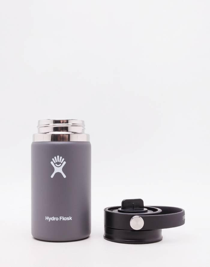 Thermo Bottle Hydro Flask Coffee w/ Flex Sip™ Lid 354 ml