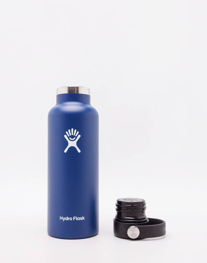 Bottle Hydro Flask Standard Mouth Flex Cap 532 ml