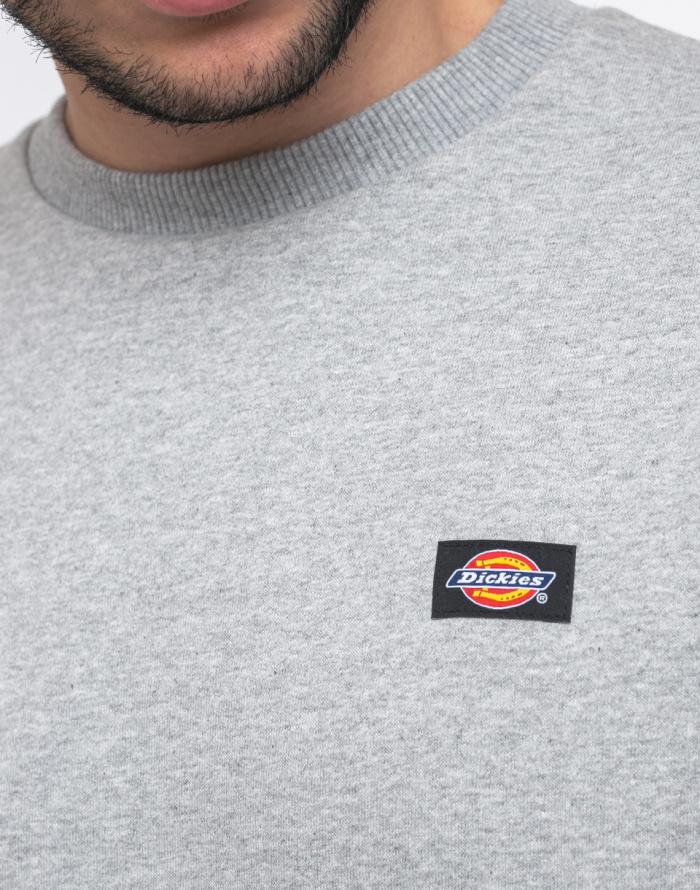 Sweatshirt Dickies New Jersey