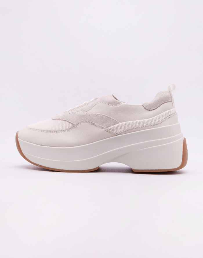 Sneakers Vagabond Sprint 2.0