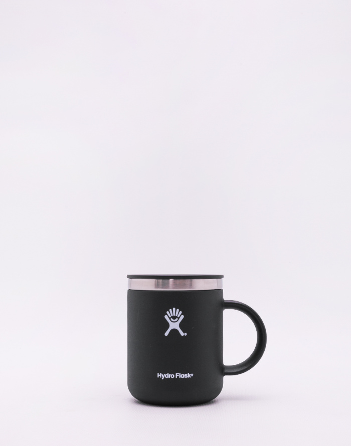 Coffee Mug Hydro Flask Coffee Mug 354 ml