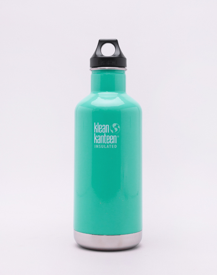Bottle Klean Kanteen Insulated Classic 946 ml
