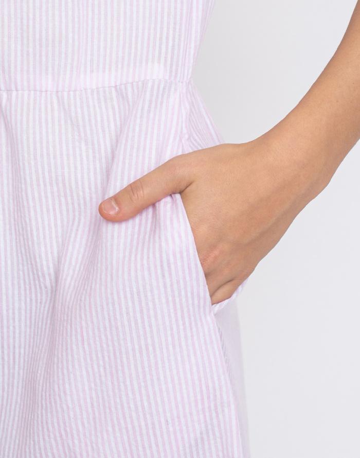 Dress Ichi Gry