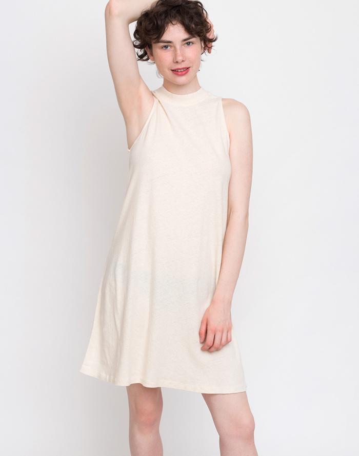 Dress - Edited  - Akemi Dress