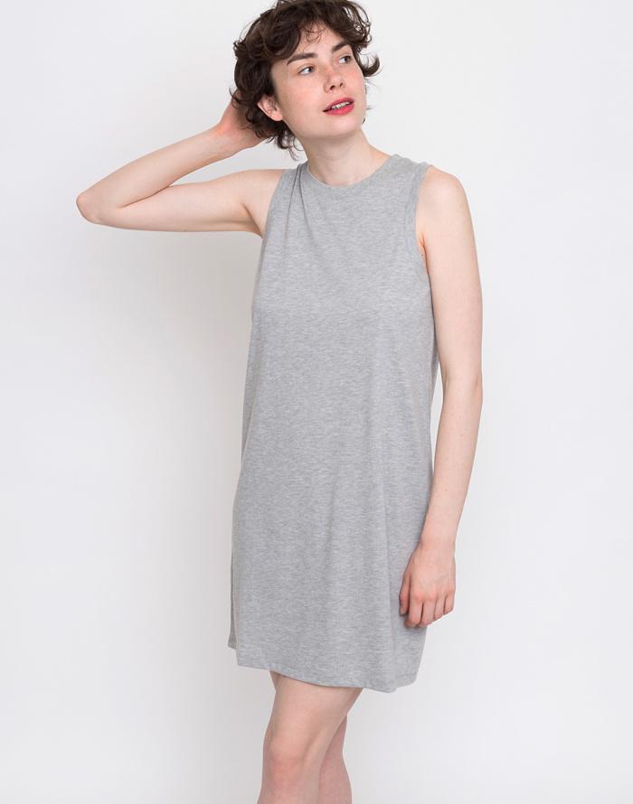 Dress - Edited  - Maree Dress
