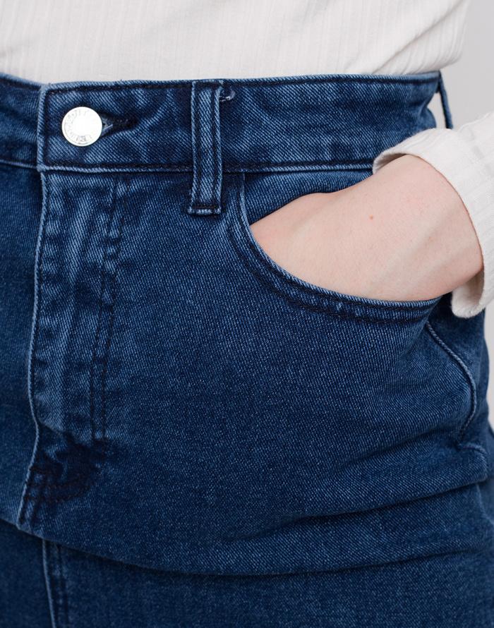 Skirt - Edited  - Mariel Skirt