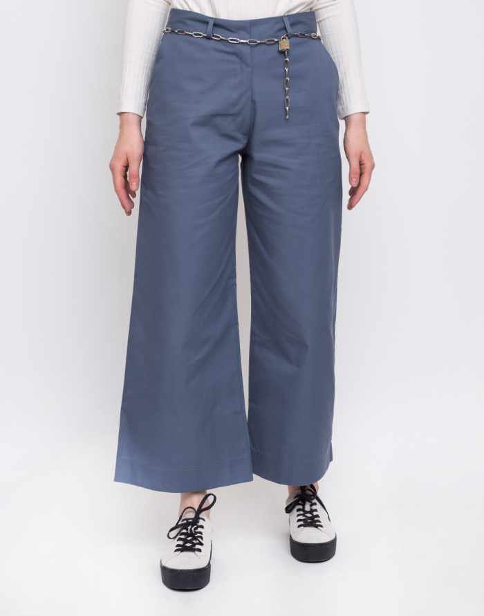 Pants - The Ragged Priest - Storm Pant