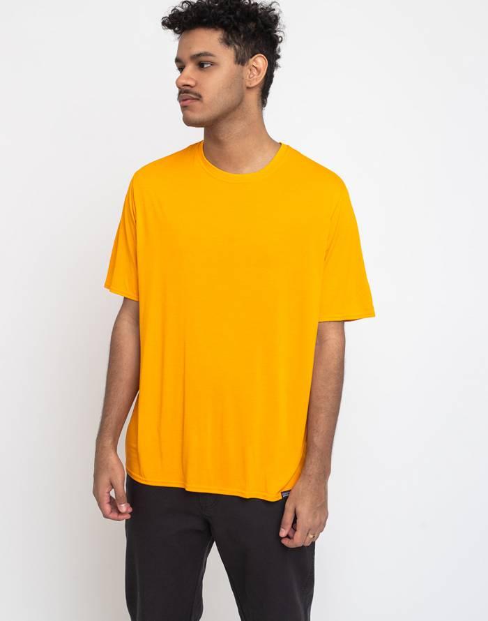 T-shirt Patagonia M's Cap Cool Daily Shirt