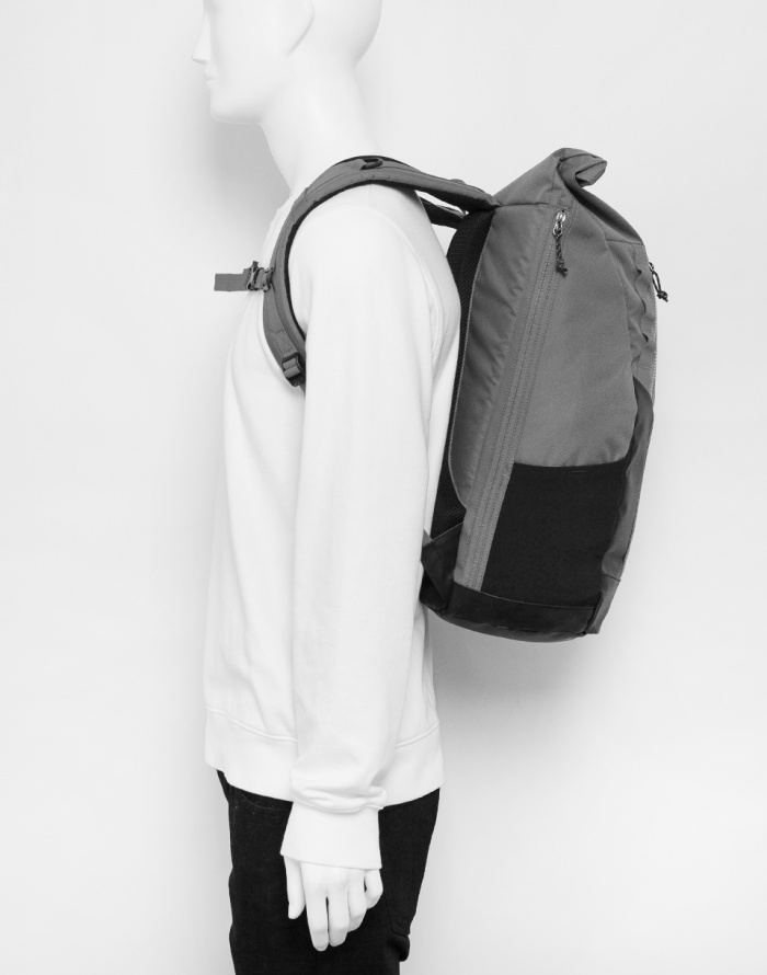 Urban Backpack Columbia Convey 25 l Rolltop Daypack