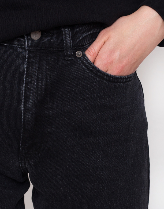Pants Dr. Denim Nora