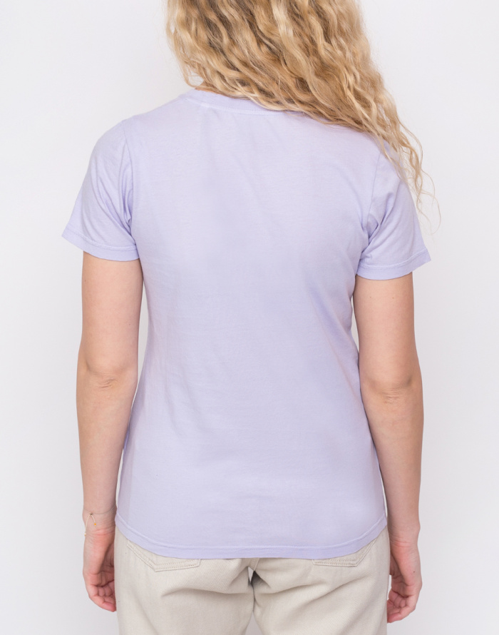 T-Shirt - Colorful Standard - Light Organic Tee