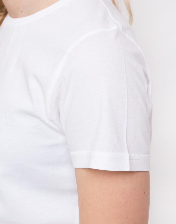 T-Shirt - Colorful Standard - Light Organic Tee