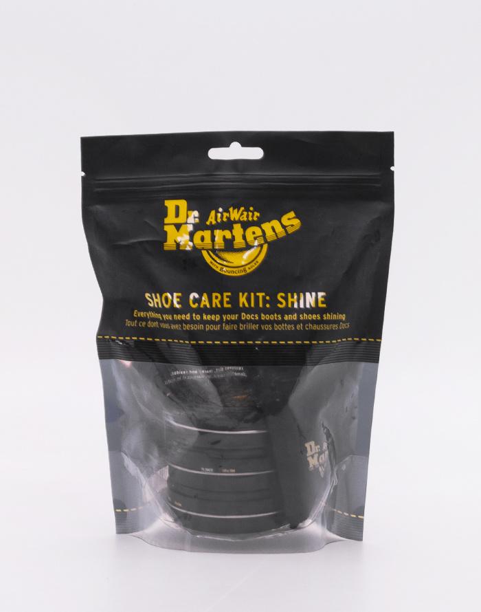 Shoe Care Dr. Martens Kit 2