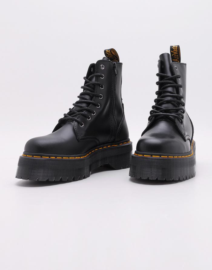 Shoe - Dr. Martens - Jadon