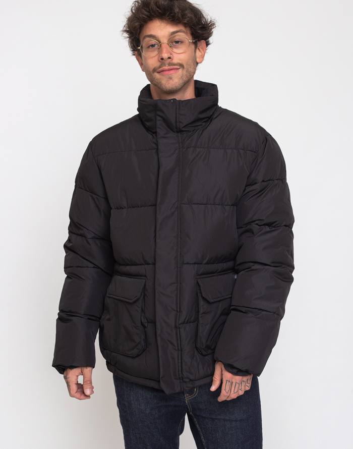 Jacket Dickies Olaton