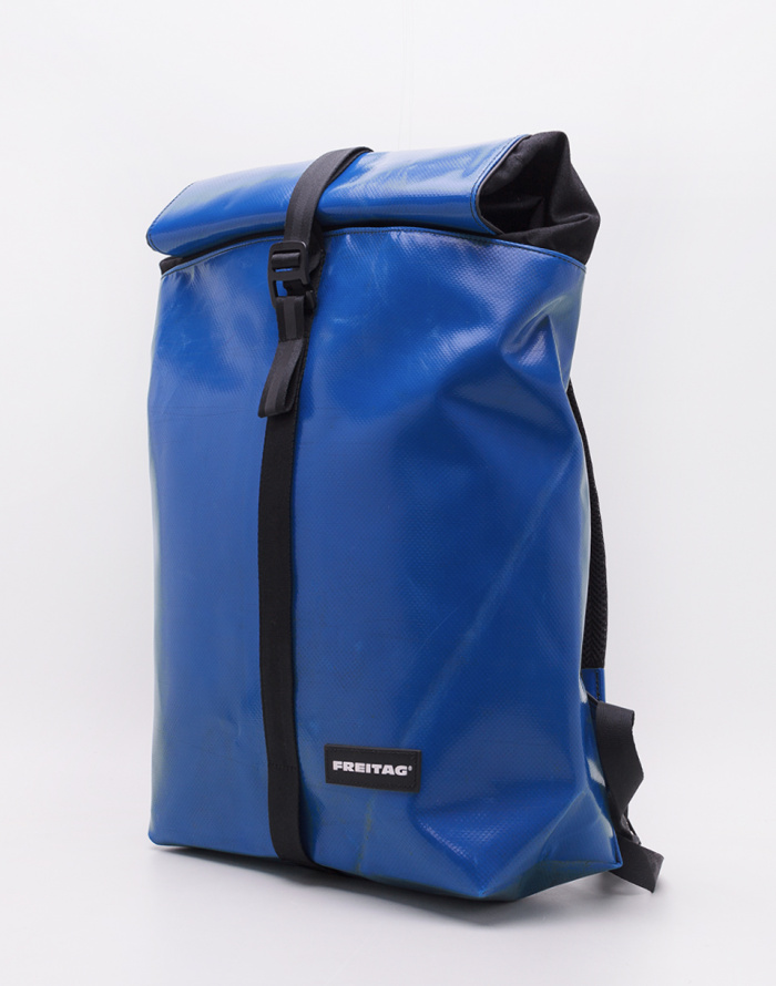 Urban Backpack - Freitag - F155 Clapton