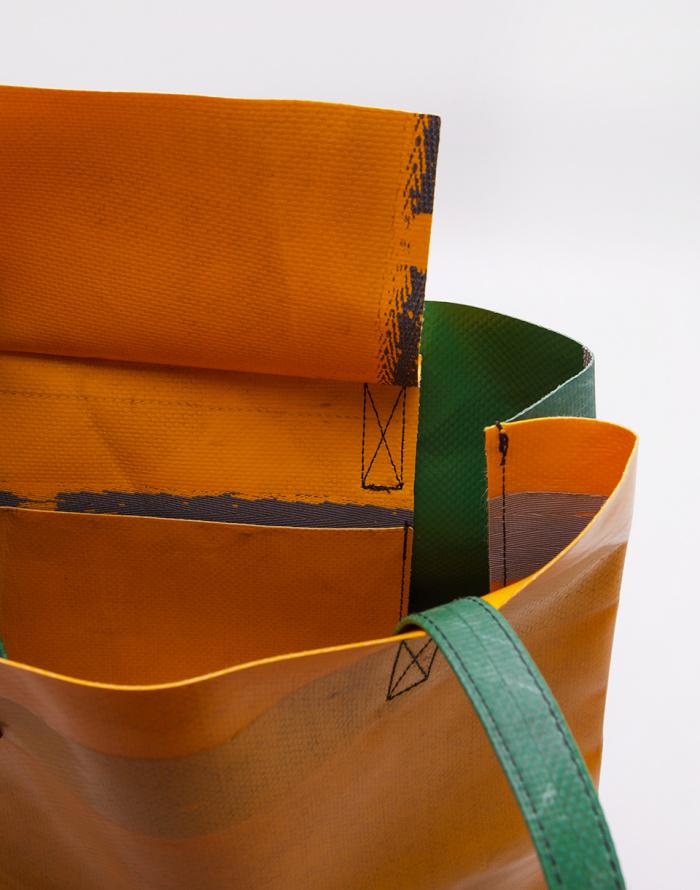 Tote Bag - Freitag - F261 Maurice