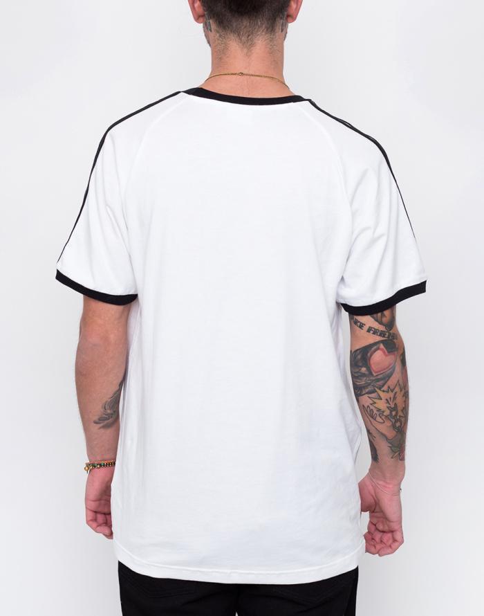 T-shirt adidas Originals 3-Stripes