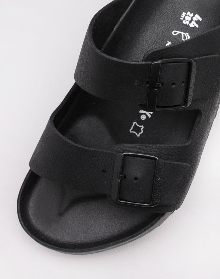 Slipper Birkenstock Arizona BS EXQ