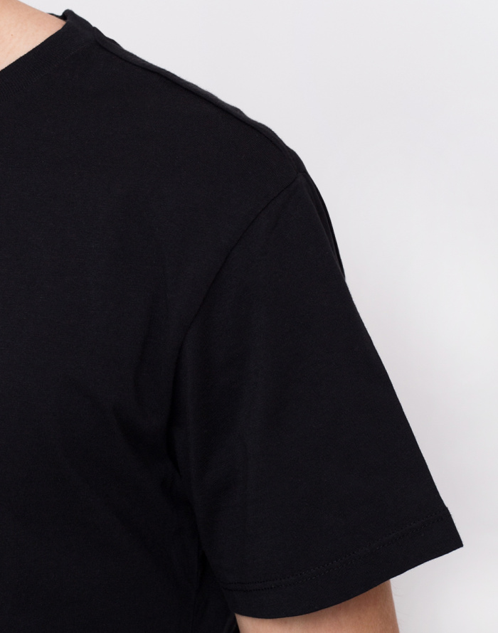 T-Shirt - Levi´s® - Graphic Set-in Neck 2