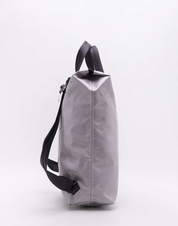 Backpack - Freitag - F201 Pete