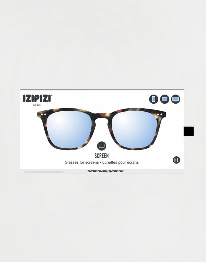 Sunglasses Izipizi Screen #E