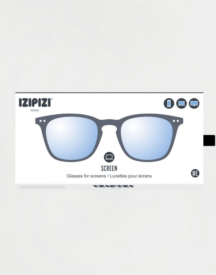 Sunglasses Izipizi Screen #E