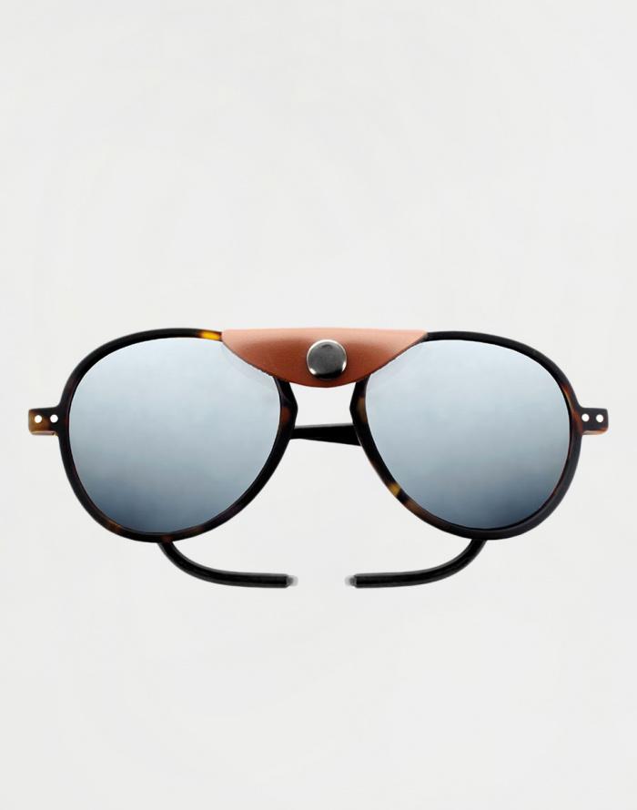 Sunglasses Izipizi Sun Glacier Plus