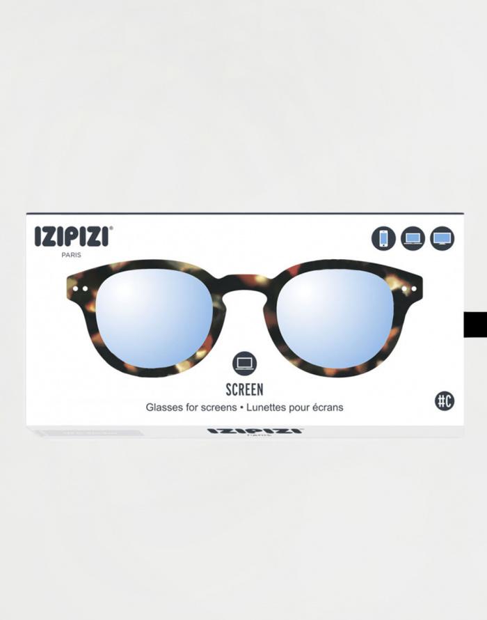 Sunglasses Izipizi Screen #C