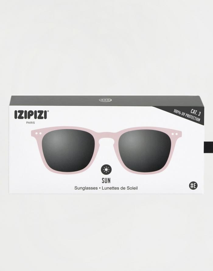 Sunglasses Izipizi Sun #E